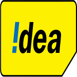 Idea_Cellular_Logo 300 300