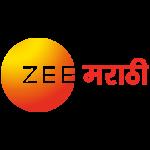 cropped-Zee-Marathi-Logo-1