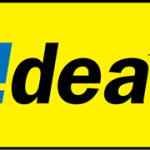 idea-logo-A383788695-seeklogo.com