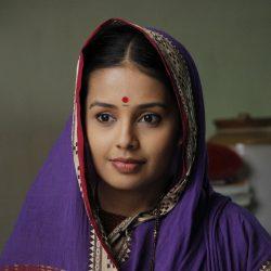 Actress-Shivani-Rangole-to-Essay-Ramabai-Ambedkar
