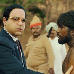 Dr-Babasaheb-Ambedkar-Star-Pravah-Still-01