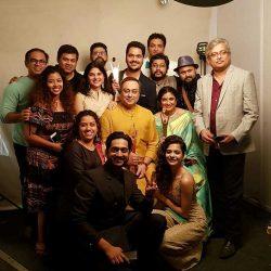 Muramba filmfare awards