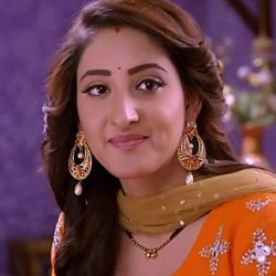 shivya-pathania-in-dil-dhoondta-hai-episode-72-2017